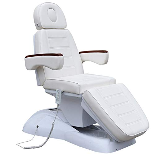 Massage-Table-Professional-Portable-Adjustable-Portable-Folding-Massage-Bed-for-Salon-Beauty-Physiotherapy-Facial-SPA-Tattoo-Household