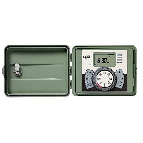 Orbit-57896-6-Station-Outdoor-Swing-Panel-Sprinkler-System-Timer