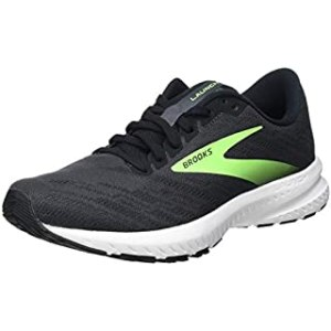 Brooks Men's Race Running Shoe, 0