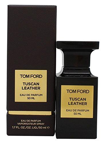 41jTZ1CmpBL Tom Ford Private Blend Tuscan Leather Eau de parfum BRAND NEW SEALED IN BOX 1.7 OZ / 50 ML SPRAY