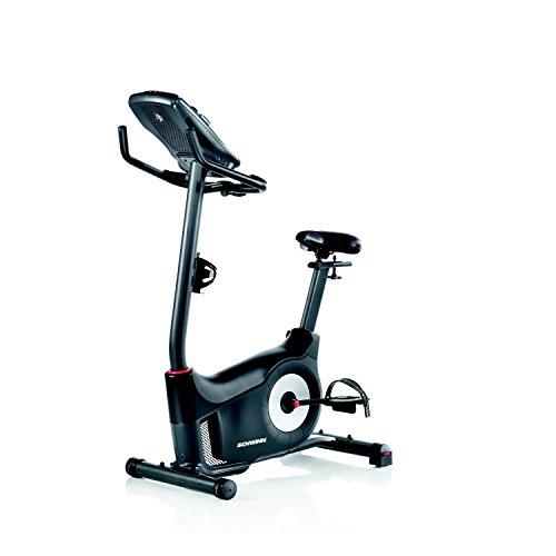 Schwinn-170-Upright-Bike