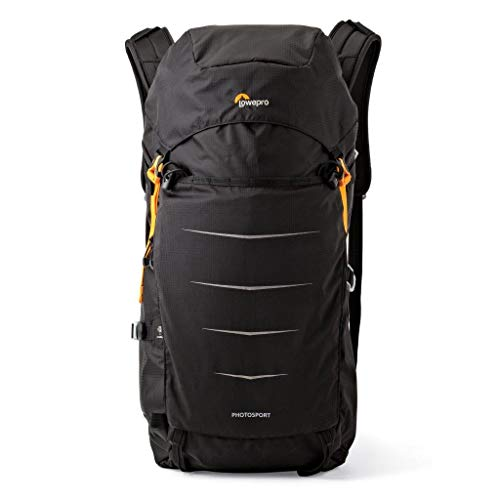 Lowepro Photo Sport 300 AW II - An Outdoor Sport Backpack for a DSLR Camera...