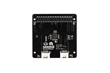 seeed-studio-ReSpeaker-4-Mic-Array-for-Raspberry-Pi-Raspberry-Pi-Microphone