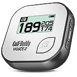 Golf Buddy Voice 2 GPS