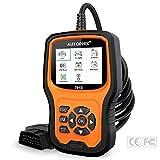 AUTOPHIX Diagnostic Scanner Tool for BMW,7910 Multi-System OBD2 Scanner Auto Fault Code Reader with BMW Battery Registration