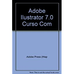 Adobe Ilustrator 7.0 Curso Com