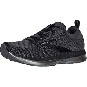 Brooks Mens Bedlam 2 Running Shoe