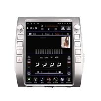 LINKSWELL-Gen-IV-T-Style-121-Inch-Radio-Replacement-for-Tundra-2014-to-2020-GPS-Navigation-Android-Head-Unit-Multimedia-Player-HDMIBTUSBAUXWiFi-Car-Stereo-TS-TYPU12-1RR4