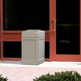Commercial-Zone-42-gal-Square-Commercial-Trash-Can