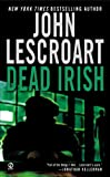 Dead Irish (Dismas Hardy Book 1)