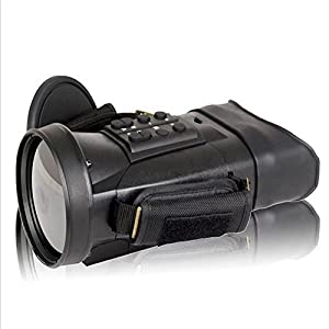 Dalis S730 thermal imaging binocular