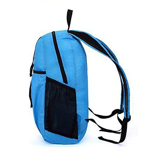41jzmJClYlL - KEKEMI Casual Multifunctional Travel Backpack for Boys & Girls (Blue)