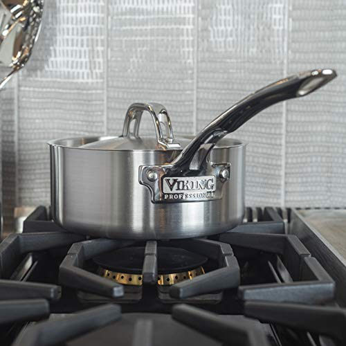 Viking-Professional-5-Ply-Stainless-Steel-Saucepan-2-Quart