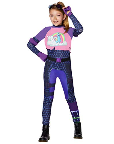 Spirit-Halloween-Kids-Fortnite-Brite-Bomber-Costume