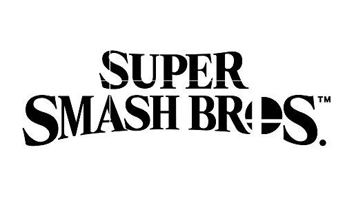 Super Smash Bros. - Nintendo Switch
