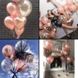 HESHIFENG-party-accessories-JGA-Accessoires-de-dcoration-pour-Enterrement-de-Vie-de-Jeune-FilleBallonsbannireaiguisVoile-Blanc-avec-Peigne-21-Tatouages-pour-marie-to-beTeam-Braut