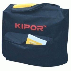 Kipor Power Systems GC3 Generator Cover