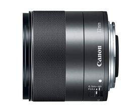 Canon-EF-M-32mm-f14-STM-Lens-Renewed