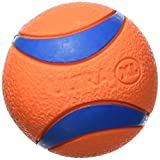Chuckit Ultra Toy Ball for Dogs, X-Large