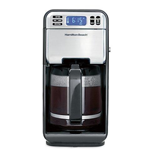 hamilton-coffee-maker