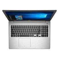 2020-Newest-Dell-Inspiron-15-5570-156-Inch-Touchscreen-FHD-1080p-Laptop-Intel-4-Core-i7-8550U-up-to-40GHz-12GB-DDR4-RAM-256GB-SSD-Intel-UHD-620-Backlit-KB-Windows-10