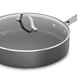 Calphalon-Classic-Nonstick-Saute-Pan-With-Cover