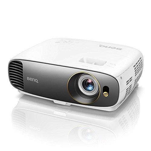 BenQ HT2550 4K UHD HDR Home Theater...