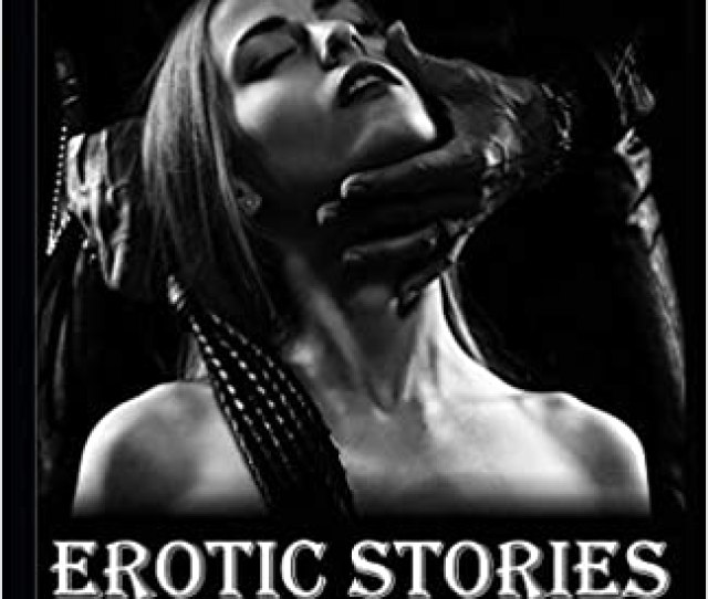 Erotic Stories Of The Widow Witch Story 4 A New Path Domination Submission Erotica And Taboo Explicit Sex In One Fantasy Series Of Short Stories For