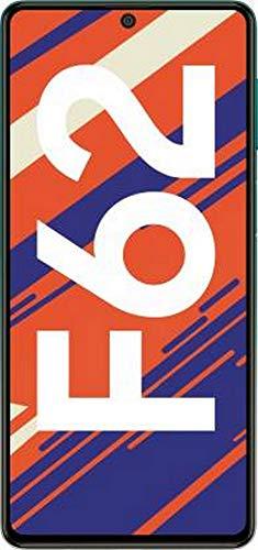 41l97gCLF1L