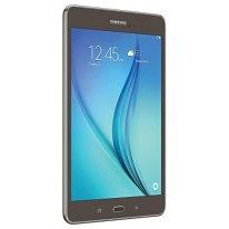 Samsung-Galaxy-Tab-A-80-16GB-Smoky-Titanium-SM-T350NZAAXAR