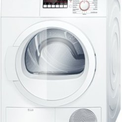 Bosch WTB86200UC