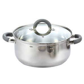 Cook-N-Home-12-Piece-Stainless-Steel-Cookware-Set