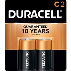 Duracell-CopperTop-C-Alkaline-Batteries-with-recloseable-package-long-lasting-all-purpose-C-battery-for-household-and-business-2-Count
