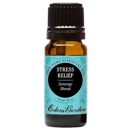 Edens Garden Stress Relief