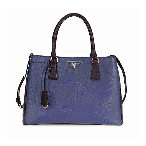 41lKSTed9LL Bags - Women - Bags, Blue, Handbags - New arrivals PRADA Women - Bags