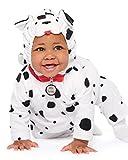 Carter's Baby Boys' Little Dalmatian Costume 6 Months
