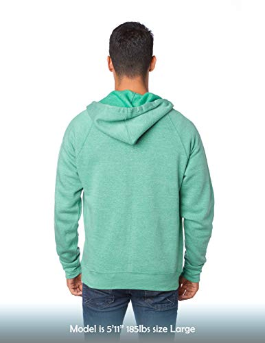 Global Blank Super Soft Fleece Sweatshirt Zip Up Hoodie for Men and Women 4 Fashion Online Shop gifts for her gifts for him womens full figure