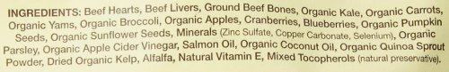 Primal-Freeze-Dried-Dog-Food-Beef-Formula