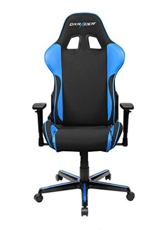 20 Best Pc Gaming Chairs Under 300 In 2019 Techsiting