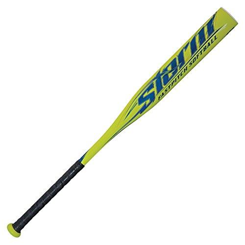 Worth Storm HyperLite (-13) FPOS13 Fastpitch Softball Bat