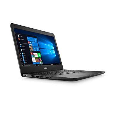 2019-Dell-Inspiron-14-Laptop-Computer-10th-Gen-Intel-Quad-Core-i5-1035G4-Up-to-37GHz-4GB-DDR4-RAM-128GB-PCIe-SSD-Intel-Iris-Plus-Graphics-80211ac-WiFi-Bluetooth-41-USB-31-HDMI-Windows-10