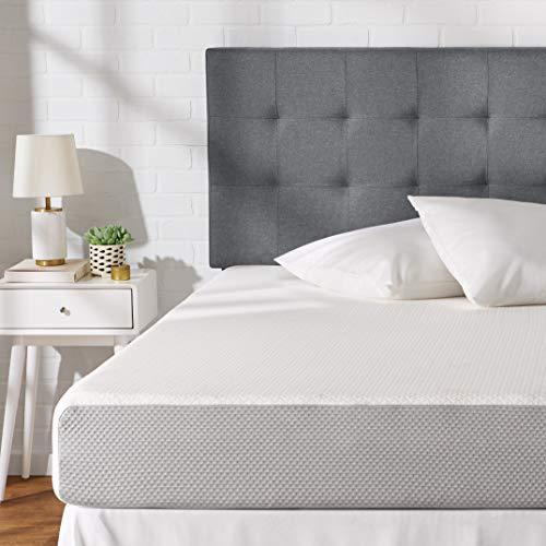 AmazonBasics-Memory-Foam-Mattress-Extra-Support-Bed-Medium-Firm-Feel-8-Inch-Twin-Size