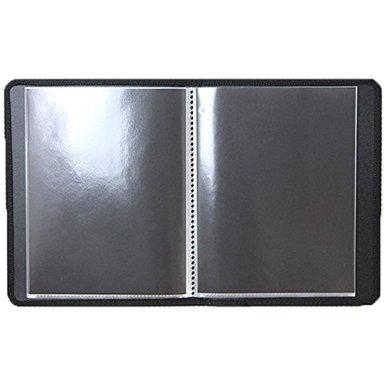ProFolio-by-Itoya-Art-ProFolio-Evolution-Presentation-Display-Book-Portrait-8-x-10-Inches
