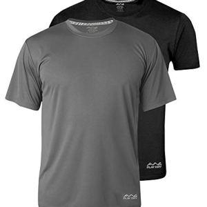 AWG - All Weather Gear Men's Regular fit T-Shirt (Pack of 2) 28  AWG – All Weather Gear Men's Regular fit T-Shirt (Pack of 2) 41mS6CuGQcL