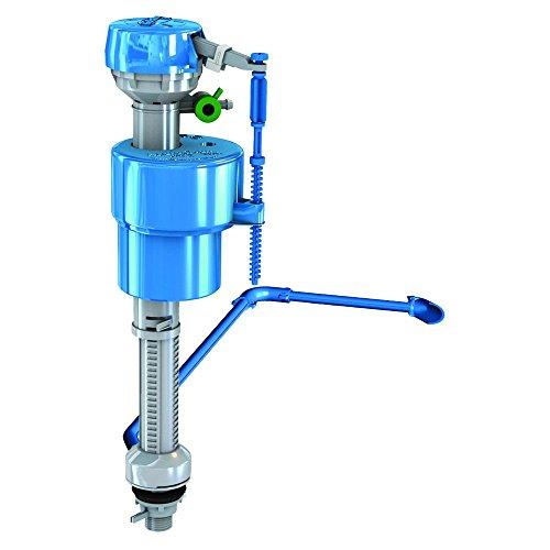 HydroClean Water-Saving Toilet Fill Valve Repair Kit