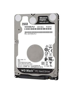 WD-Black-250GB-Performance-Mobile-Hard-Disk-Drive-7200-RPM-SATA-6-Gbs-32MB-Cache-7-MM-25-Inch-WD2500LPLX