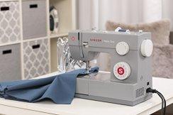 SINGER-Heavy-Duty-4432-Sewing-Machine-18-lbs-Gray