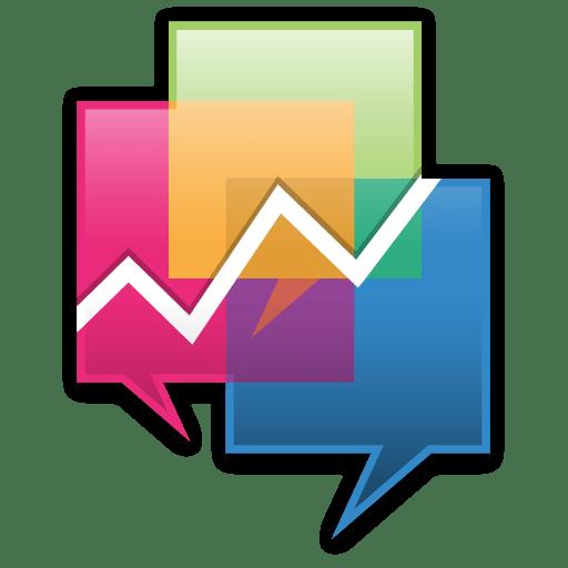 wikinvest app