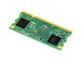 Waveshare-Compute-Module-316GB-Raspberry-Pi-3-Model-B-in-a-Flexible-Form-Factor-with-16GB-eMMC-Flash
