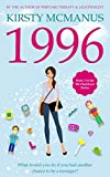 1996 (90s Flashback Series Book 1)